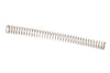 LBE - AR15 Buffer Spring - Carbine Length