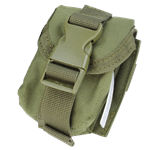 MA15: Single Frag Grenade Pouch