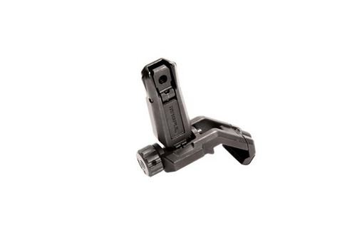 AR15 Magpul MBUS® Pro Offset Sight – Rear