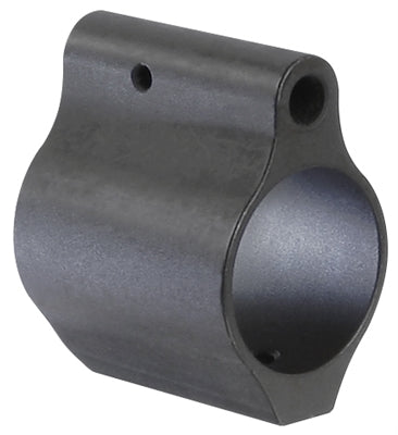 Midwest Industries, Low Profile Gas Block, .750