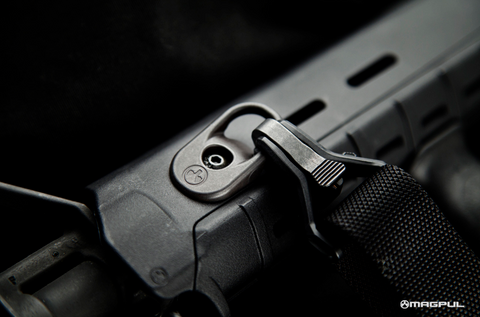Magpul MSA™ - MOE® Sling Attachment