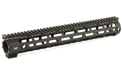 Midwest industries - 308 SS Series  DPMS MLOK