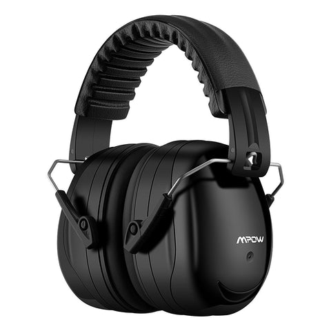 MPOW - Noise Reduction Safety Ear muffs
