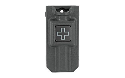 Rigid Gen 7 Combat Application Tourniquet C-A-T Case - N.A.R.