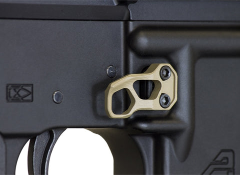 Odin Works - XMR 3 Extended Magazine Release
