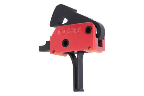 POF USA Drop In Trigger 3.5LB - Flat AR15