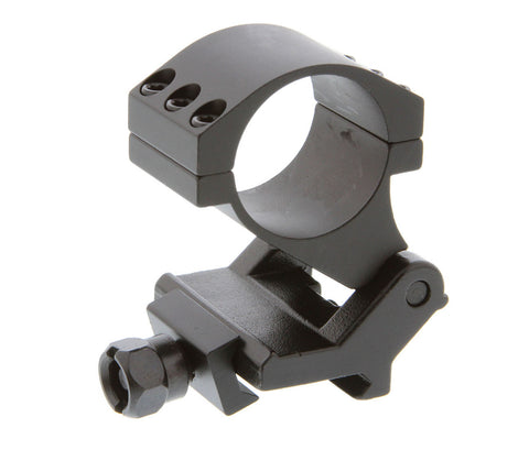 Primary Arms Basic Flip To Side Magnifier Mount (Standard Height)