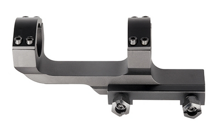 Primary Arms Deluxe AR15 Scope Mount - 1 Inch