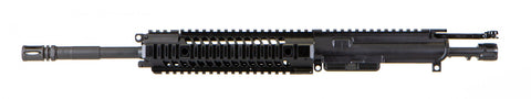 SIG 516 GEN 2 UPPER COMPLETE RECEIVER ASSEMBLY, 14.5 IN, SEMI, SPECIAL CONFIGURATION
