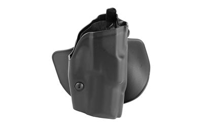 Safariland Model 6378 Paddle Holster - Fits HK P30- Right Hand