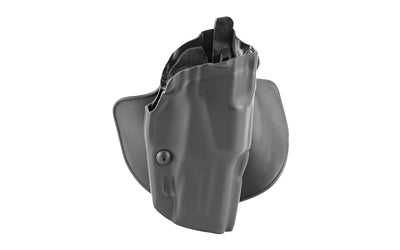 Safariland Model 6378 ALS Paddle Holster Fits Glock 17/22 with Light - Right Hand
