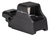 SM26008 - Ultra shot plus reflex sight - Sightmark