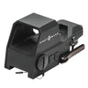 Sightmark - Ultra Shot R-Spec Reflex Sight