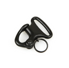 "Snap Shackle For 1"" Webbing"