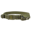 TB - Tactical Belt - Condor