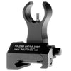 Troy Industries - Front Folding Battle Sight - HK Style - Black