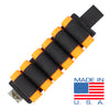 US1025 - Shotshell Reload Strip - Condor