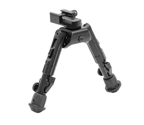 UTG - Heavy Duty Recon 360 Bipod