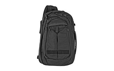 Vertx, EDC Commuter Sling 2.0, Backpack
