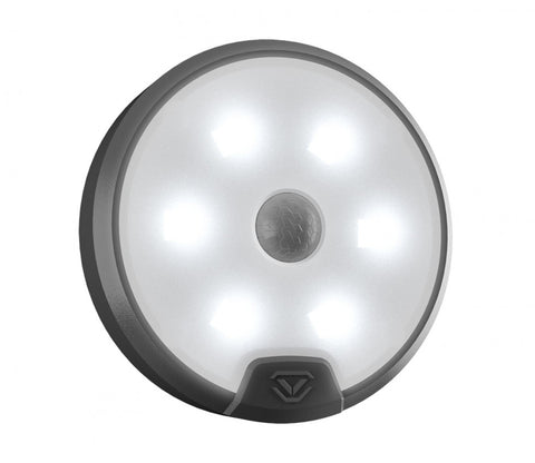 Vaultek Universal LED with Motion Sensor