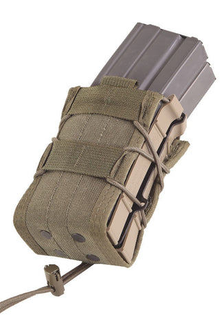 X2R TACO - MOLLE - HSGI High Speed Gear