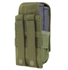 191088 - Single Stacker M14, Fal, AR10, G3 .308 Mag Pouch - Gen II  - Condor