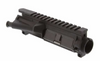BCM, Bravo Company Manufacturing, M4 Upper Receiver Assembly (w/ Laser T-Markings)