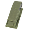 MA32 - Single Pistol Mag Pouch