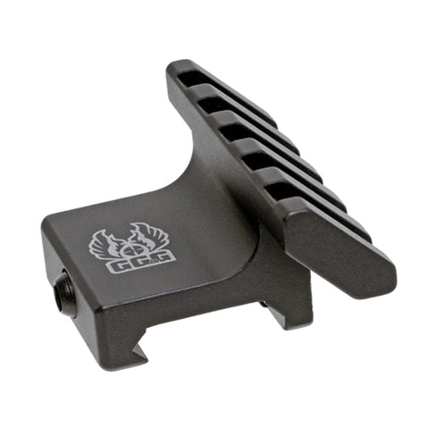 GG&G -  45 Degree Offset Mount
