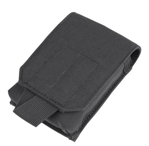 MA73 - Tech Sheath - Condor