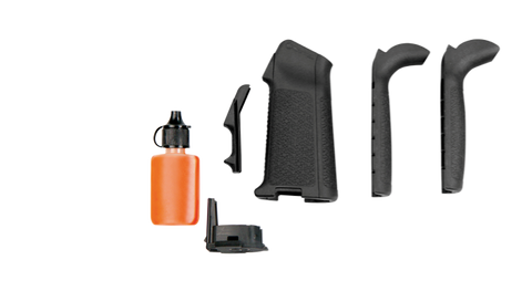 Magpul - MIAD GEN 1.1 Grip Kit – TYPE 2