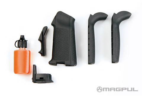 Magpul - MIAD GEN 1.1 Grip Kit – TYPE 1