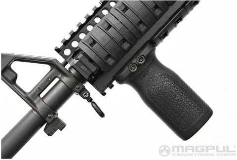 Magpul - RVG - Rail Vertical Grip