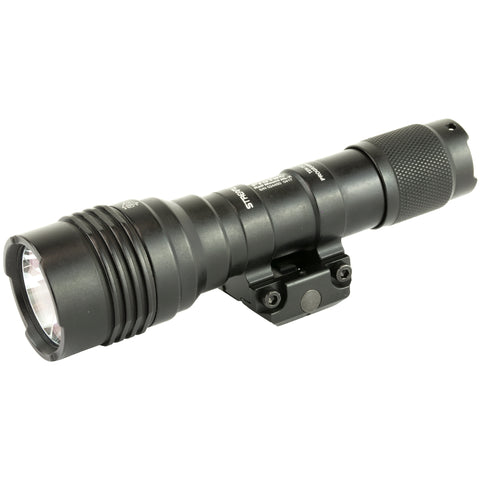 STREAMLIGHT PROTAC HL-X RAIL MOUNT