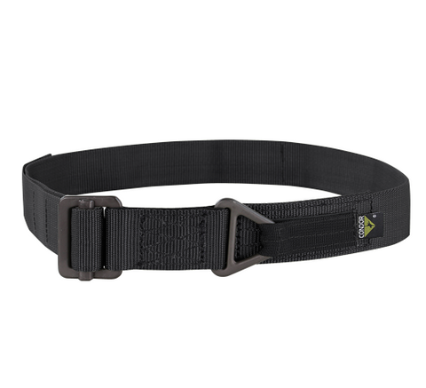 RB - Rigger Belt