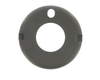 AR-15 A2 End Cap (Round)