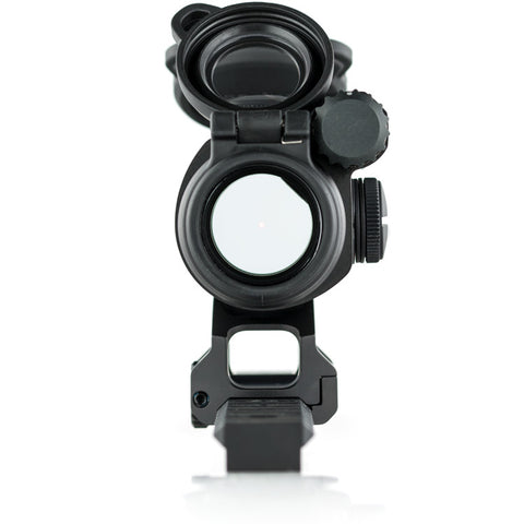 LEAP Aimpoint PRO Mount - Scalarworks