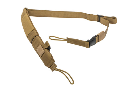 Strike Industries S3 Pro Padded Sling