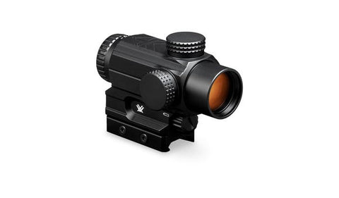 SPITFIRE™ AR PRISM SCOPE