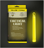 TAC SHIELD Tactical Light Stick, Glow Stick