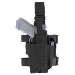 TTLH - Tornado Tactical Leg Holster