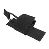UH1: Universal Holster - Black