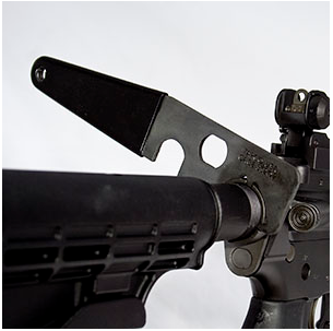 AR15 Stock Wrench