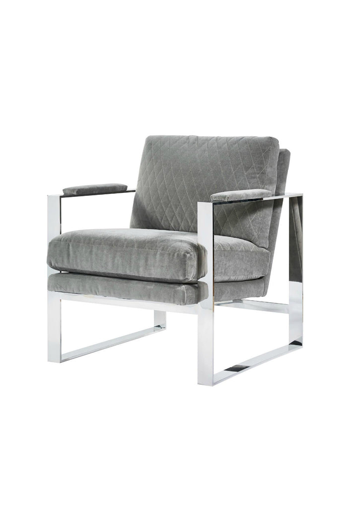 Carlin Accent Chair