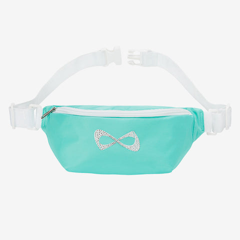 Nfinity Princess Fanny Pack