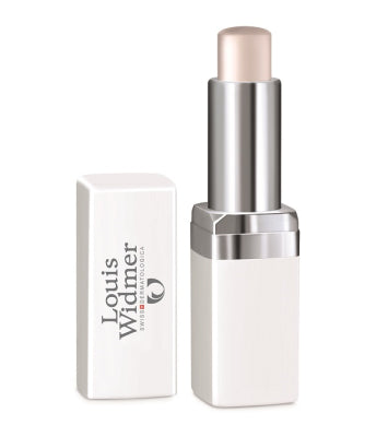 LOUIS WIDMER LIP CARE STICK UV HUULIVOIDE, HAJUSTETTU 4,5 ML