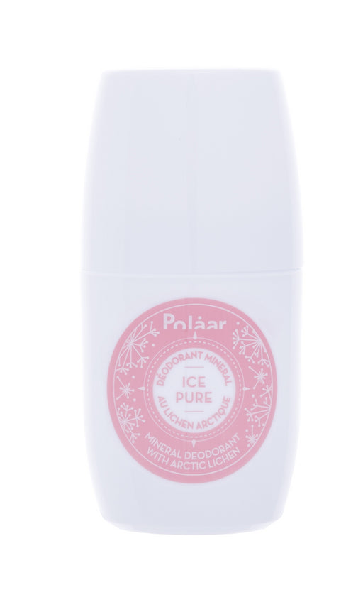 POLAAR MINERAL DEO ALKOHOLITON ROLL-ON 50 ML
