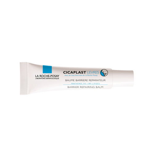 LA ROCHE-POSAY CICAPLAST LIPS- HUULIVOIDE 7,5 ML