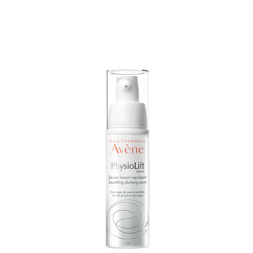 AVENE PHYSIOLIFT SERUM KIINTEYTTÄVÄ SEERUMI 30 ML