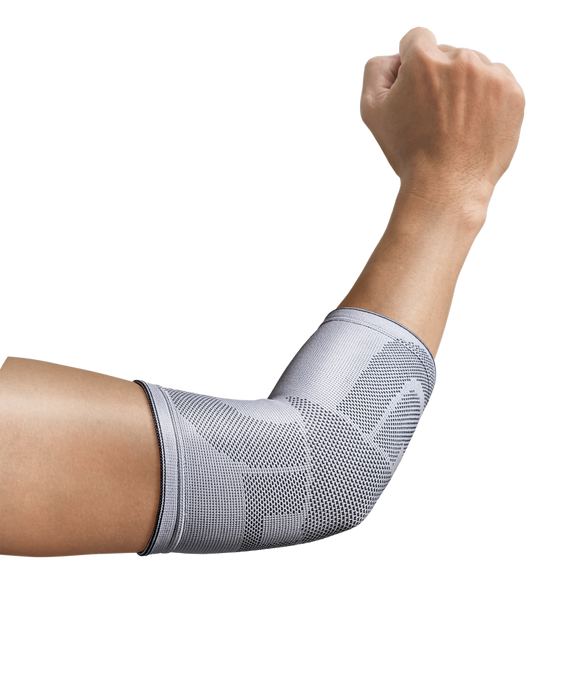 THERMOSKIN DYNAMIC ELBOW SLEEVE S/M 84613 1 KPLTHERMOSKIN DYNAMIC ELBOW SLEEVE S/M 1 KPL